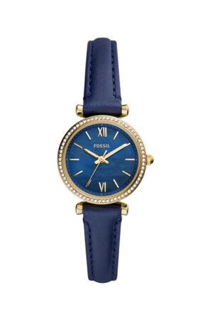 Fossil horloge ES5017