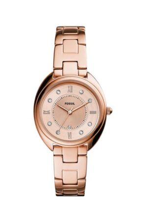 Fossil horloge ES5070