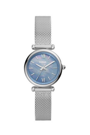 Fossil horloge ES5083