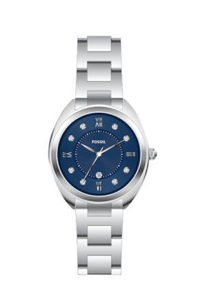 Fossil horloge ES5087