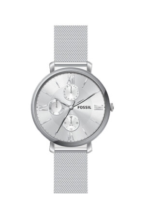 Fossil horloge ES5099