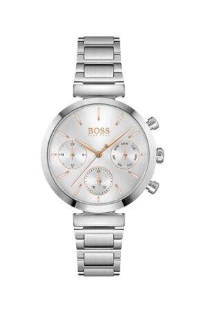 HugoBoss_horloge_HB1502530