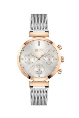 HugoBoss_horloge_HB1502551