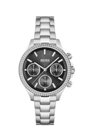 HugoBoss_horloge_HB1502593