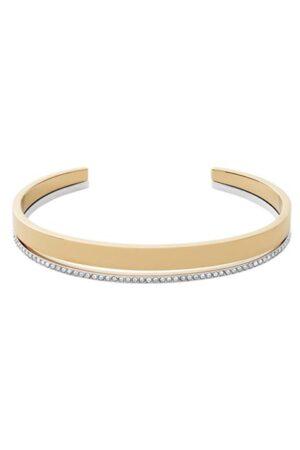 Skagen armband SKJ1448998