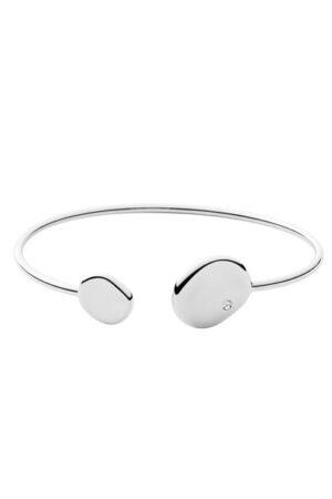 Skagen armband SKJ1455040