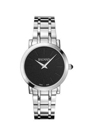 Balmain_horloge_B44313366