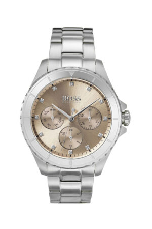 HugoBoss_horloge_HB1502444