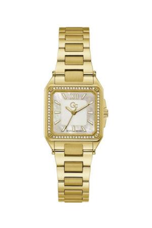 GC_horloge_y85001l1mf