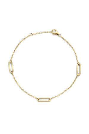 blush-armband-2179ygo