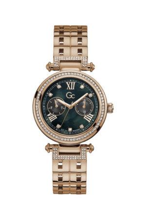 GC_horloge_y78001l2mf