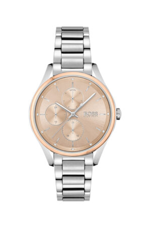 Boss_horloge_hb1502604