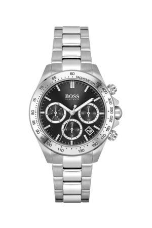 Boss_horloge_hb1502614