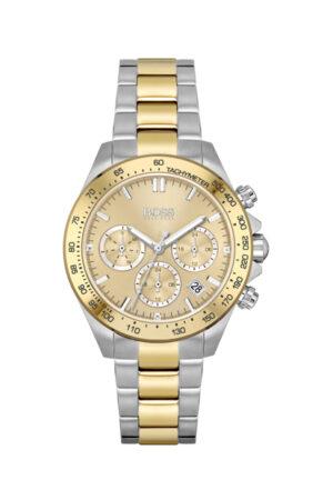 Boss_horloge_hb1502618